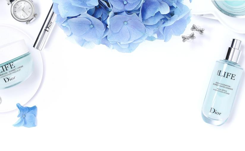 • PRETTY ICONIC • колекцияmint&blue